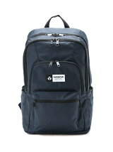 YAKPAK/(U)FORCE BACKPACK