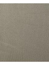 靴下屋/(W)プレミアム/110デニールタイツM-Lサイズ