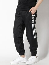 (M)LOCK UP TRACK PANTS