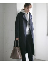 YLEVE SUPIMA COTTON TRENCH COAT