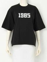 1985 T/S