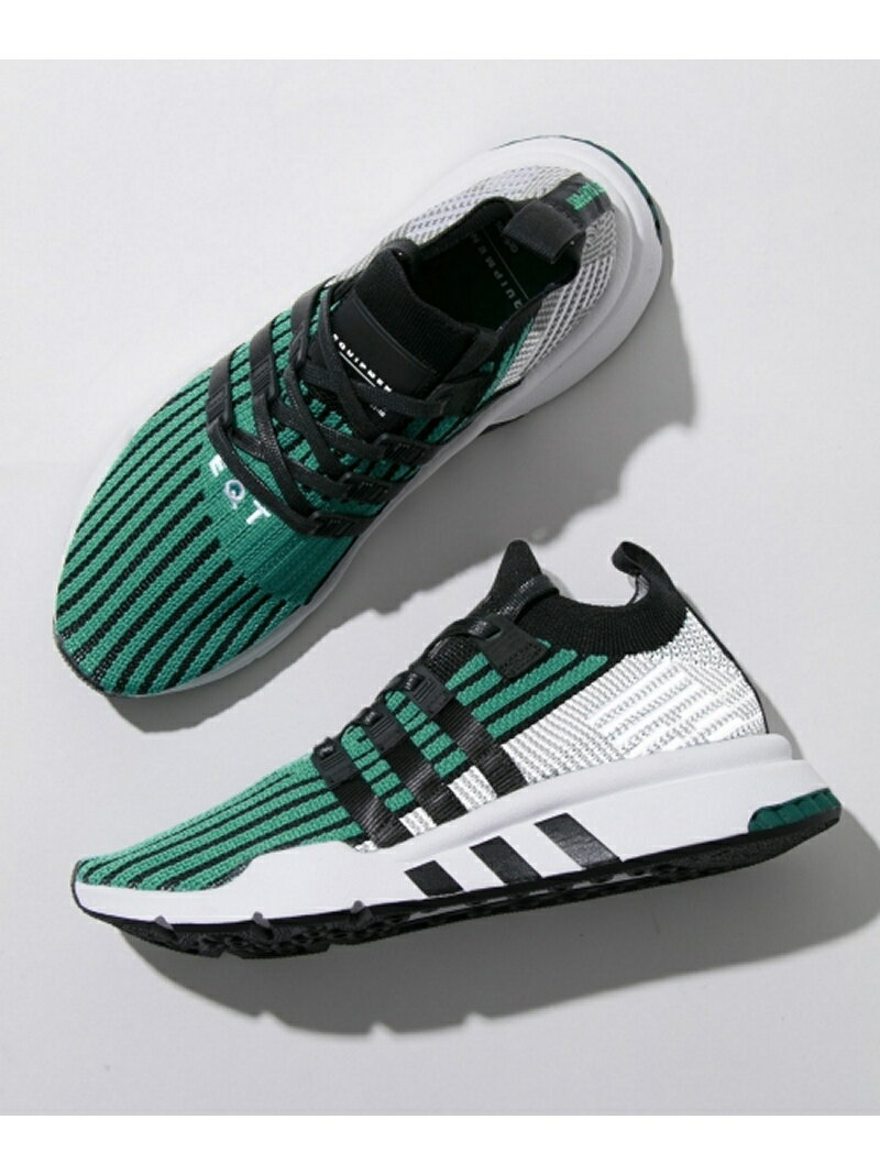 【SALE/20%OFF】URBAN RESEARCH adidas EQT SUPPORT MID ADV PK アーバンリサーチ シューズ【RBA_S】【RBA_E】【送料無料】