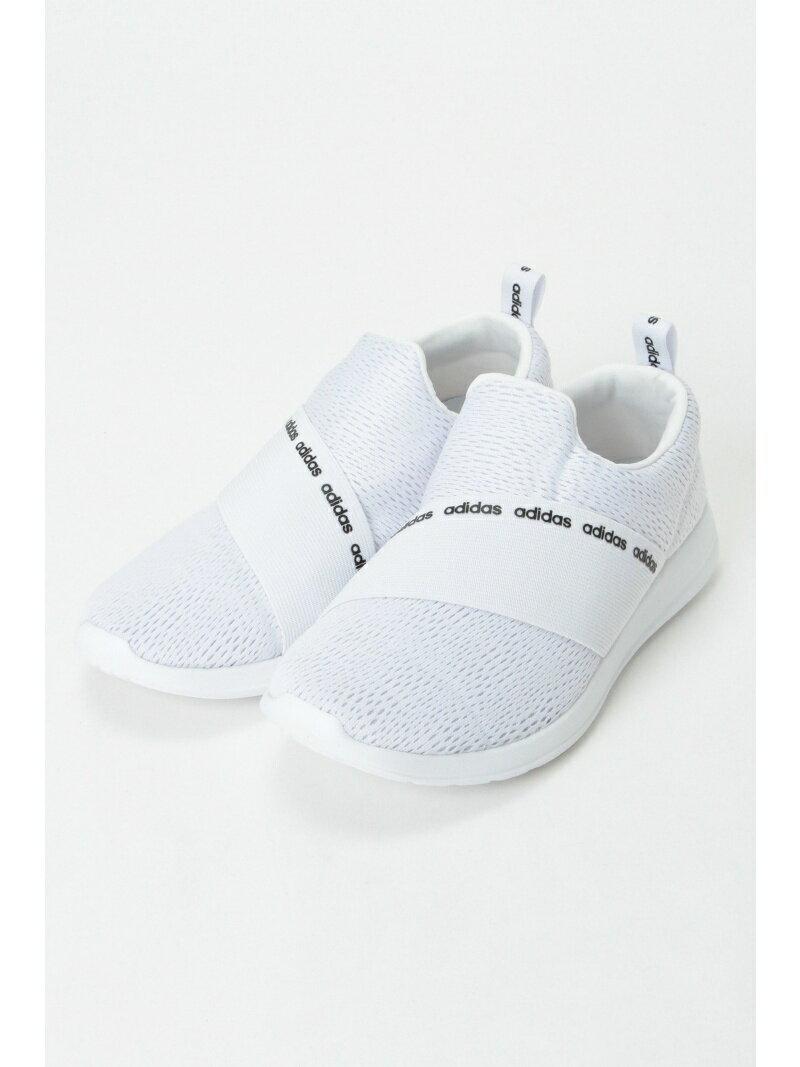 LBC with Life adidas アディダス CF ADIFINE エルビーシー シューズ【送料無料】