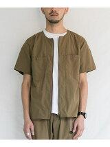 Mt Design 3776 Nylon Trail Shirts
