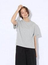 (W)USAC180EビッグTシャツ