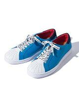 Enos sneakers