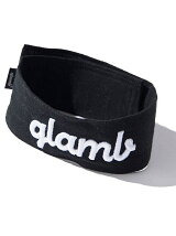 Gino arm band