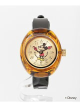 Mickey Mickey Watch
