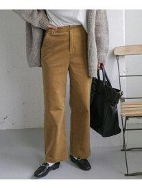 DOORS コーデュロイパンツ アーバンリサーチドアーズ パンツ/ジーンズ【送料無料】