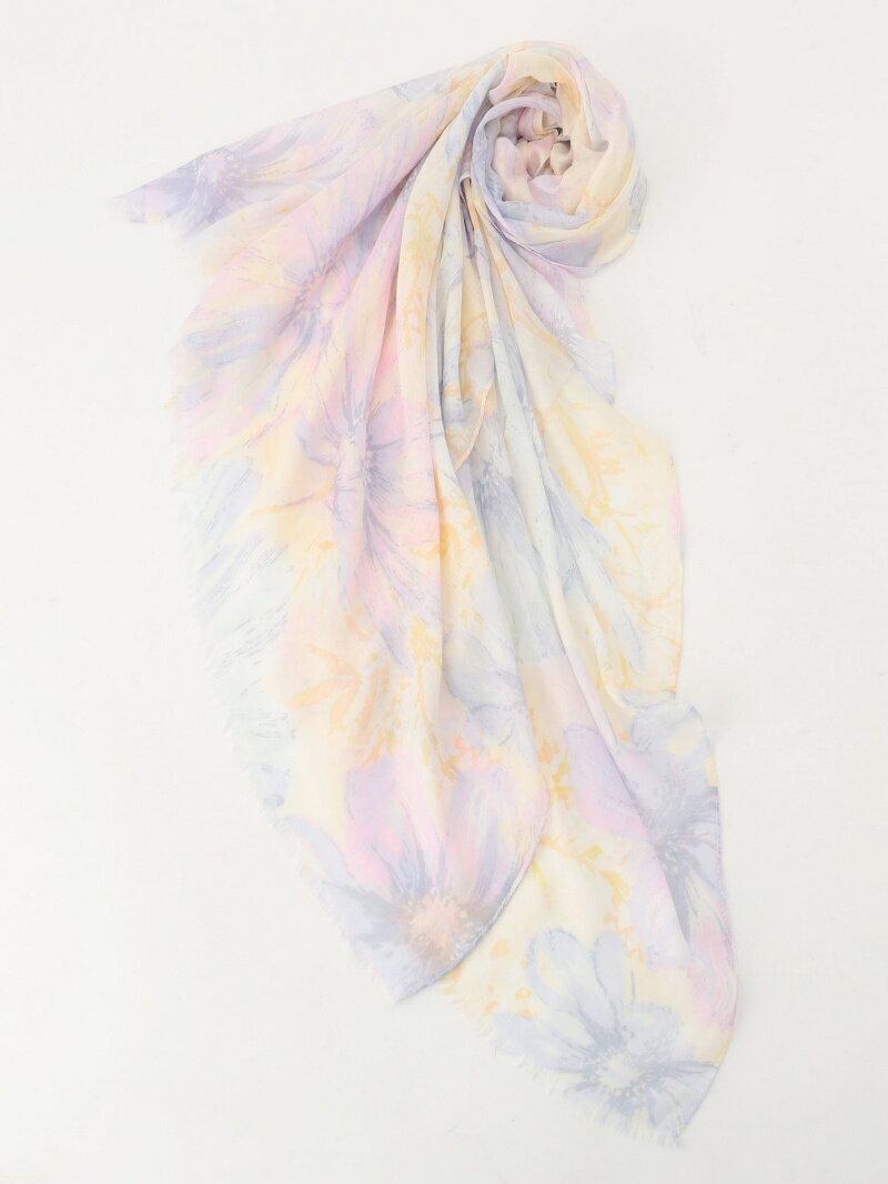 【SALE/50%OFF】MEW'S REFINED CLOTHES フェミニンビックフラワー ミューズ リファインド クローズ ファッショングッズ【RBA_S】【RBA_E】