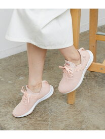 【SALE/40%OFF】ROPE' PICNIC PASSAGE 【NewBalance】NERGIZE ロペピクニック シューズ【RBA_S】【RBA_E】【送料無料】
