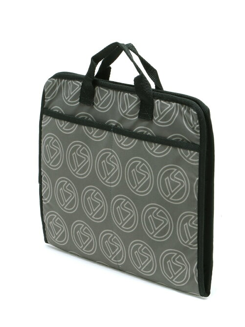 MARSUPIAL CUSHIONED LAPTOP SLEEVE(CASE)【インナーバッグ】
