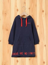 (K)MINI JIVY DRESS