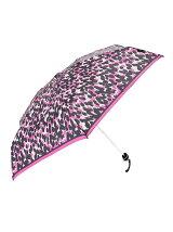 Travel Puma Pink