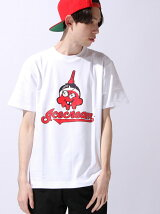 CHERRY TRIBE T-SHIRT