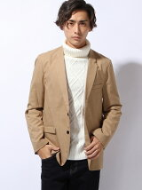 【WEGO】(M)テーラードジャケット