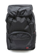 LANDBRIDGE BACK PACK【リュック】