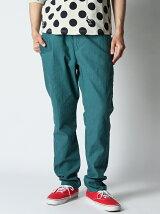 CHILLIN PANTS