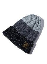 Aldiss knit cap