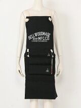 BELLWOODMADE/(U)THE APRON