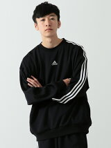 adidas Athletics for BEAMS / ジャージ トップス