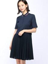 (W)プントミラノフィットドレス
