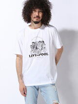 T-SHIRTS_3D#2_LIVERPOOL