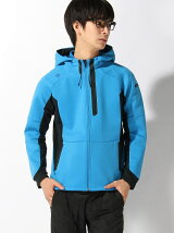 DESCENTE/(M)TOUGH AIR ジヤケツト