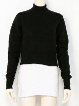Once knit