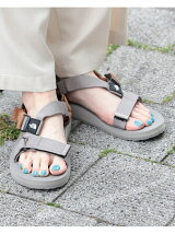 THE NORTH FACE / Ultra Stratum Sandal