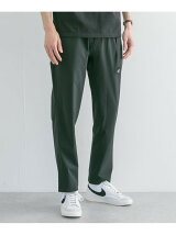 【別注】 GRAMICCI*URBAN RESEARCH SOLOTEX STRETCH PANTS