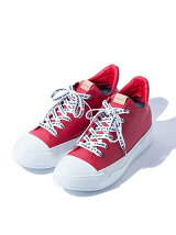 Raymond sneakers