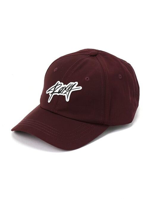 (K)PEACEMAKERS CAP