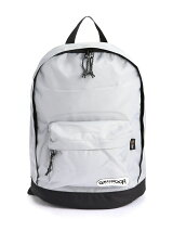 (U)2Tone Backpack