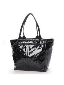 LeSportsac (W)(公式)トートバッグ/ 7891 9704 レスポートサック バッグ トートバッグ ブラック【送料無料】