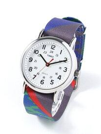 【SALE/80%OFF】TIMEX AKB48 10周年記念 小嶋 陽菜モデルハート・エレキデザイン タイメックス ファッショングッズ 腕時計 ホワイト