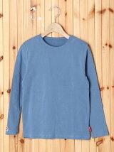 L/S Tシャツ ジュニア