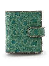 COLLABORAZIONE(コラボラツィオーネ) 財布