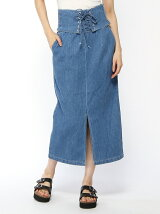 3WAYBツキタイトスカート