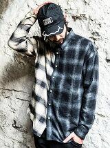 LIVE cap