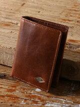 (M)RYAN COIN CARD CASE BIFOLD ML3731400