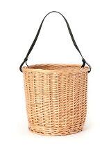 Wicker Basket No.2