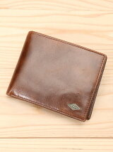 (M)RYAN LARGE COIN PKT BIFOLD ML3736400