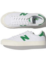 <MEN>NEW BALANCE / PRO COURT VULC EXCLUSIVE BEAMS ビームス