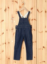 TAPERED OVERALL(4T~7T)