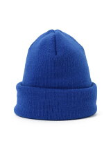 newhattan / Watch Cap
