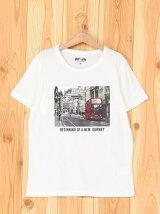 820aa70039309 GLOBAL WORKキッズ ファッション通販|Rakuten BRAND AVENUE(楽天 ...