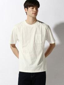 【SALE/24%OFF】GLOBAL WORK (M)アセジミケイゲンクルーT グローバルワーク カットソー Tシャツ ホワイト グリーン グレー ネイビー ピンク ブラウン
