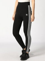 (W)3 STRIPES TIGHTS