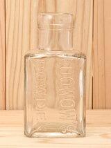 フレグランスボトルTK